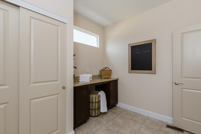 72B-VOF-Laundry-Room-3